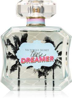 Victoria's Secret Tease Dreamer Eau de Parfum Naisille