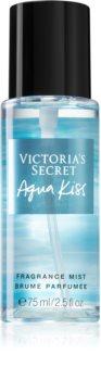Victoria's Secret Aqua Kiss spray corporel pour femme