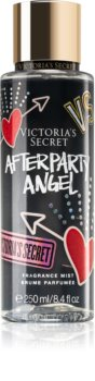 Victoria's Secret Afterparty Angel Body Spray for Women