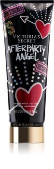 Victoria's Secret Fashion Show Afterparty Angel lapte de corp pentru femei