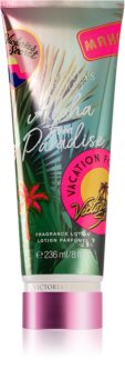 Victoria's Secret Aloha From Paradise Body Lotion for Women