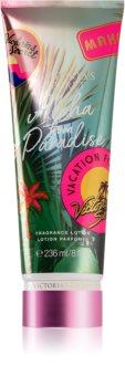Victoria's Secret Perfect Escape Aloha From Paradise lapte de corp pentru femei