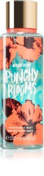 Victoria's Secret Punchy Blooms Scented Body Spray for Women
