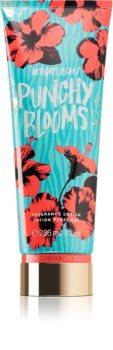 Victoria's Secret Juice Bar Punchy Blooms mlijeko za tijelo za žene