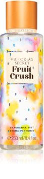 Victoria's Secret Sweet Fix Fruit Crush parfümiertes Bodyspray für Damen
