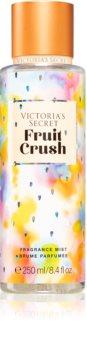 Victoria's Secret Sweet Fix Fruit Crush Scented Body Spray for Women