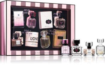 Victoria's Secret Mini lote de regalo I. para mujer