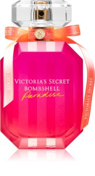 Victoria's Secret Bombshell Paradise Eau de Parfum Naisille