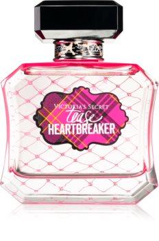 Victoria's Secret Tease Heartbreaker parfémovaná voda pro ženy