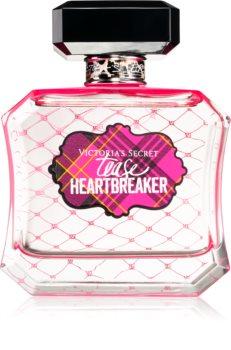Victoria's Secret Tease Heartbreaker Eau de Parfum for Women