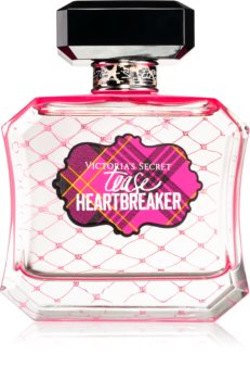 Victoria's Secret Tease Heartbreaker Eau de Parfum hölgyeknek