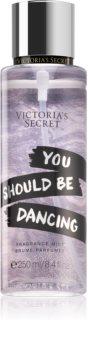 Victoria's Secret Disco Nights You Should Be Dancing brume parfumée pour femme