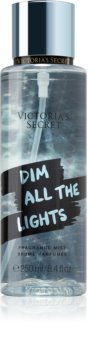 Victoria's Secret Dim All The Lights Bodyspray für Damen