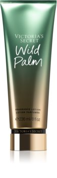 Victoria's Secret Wild Palm Body Lotion for Women