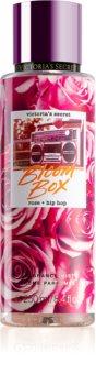 Victoria's Secret Total Remix Bloom Box spray corpo da donna