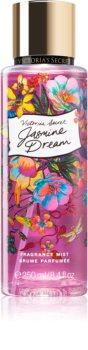 Victoria's Secret Wonder Garden Jasmine Dream Eau de Parfum for Women
