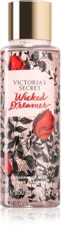 Victoria's Secret Wicked Dreamer parfümiertes Bodyspray für Damen