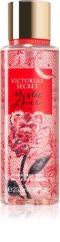 Victoria's Secret Dark Romantics Mystic Lover parfümiertes Bodyspray für Damen