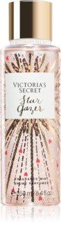 Victoria's Secret Star Gazer brume parfumée pour femme