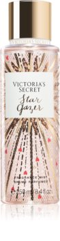 Victoria's Secret Star Gazer αρωματικό σπρεϊ σώματος για γυναίκες
