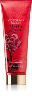 Victoria's Secret Mystic Lover Body Lotion for Women