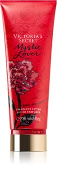 Victoria's Secret Mystic Lover Bodylotion für Damen