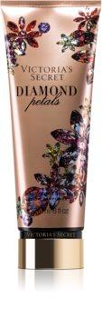 Victoria's Secret Winter Dazzle Diamond Petals Body Lotion for Women