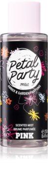 Victoria's Secret PINK Petal Party spray pentru corp pentru femei