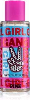 Victoria's Secret PINK Girl Gang brume parfumée pour femme