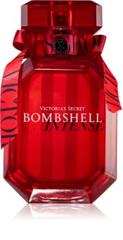 Victoria's Secret Bombshell Intense Eau de Parfum für Damen