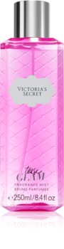 Victoria's Secret Tease Glam Scented Body Spray for Women
