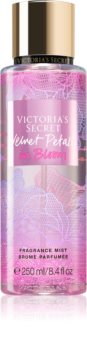 Victoria's Secret Velvet Petals In Bloom spray corpo da donna