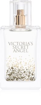 Victoria's Secret Angel Gold Eau de Parfum Naisille