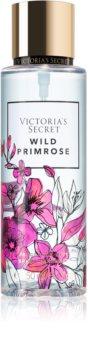 Victoria's Secret Wild Blooms Wild Primrose brume parfumée pour femme