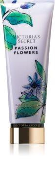 Victoria's Secret Wild Blooms Passion Flowers Body Lotion for Women