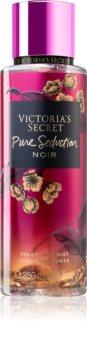 Victoria's Secret Pure Seduction Noir parfémovaný tělový sprej pro ženy