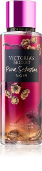 Victoria's Secret Pure Seduction Noir spray pentru corp pentru femei