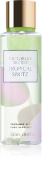 Victoria's Secret Summer Spritzers Tropical Spritz spray pentru corp pentru femei