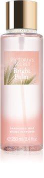 Victoria's Secret Fresh Oasis Bright Palm Body Spray  voor Vrouwen