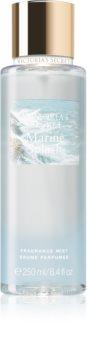 Victoria's Secret Fresh Oasis Marine Splash parfümiertes Bodyspray für Damen