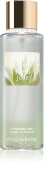 Victoria's Secret Fresh Oasis Fresh Jade Body Spray for Women