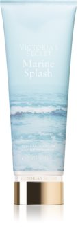 Victoria's Secret Fresh Oasis Marine Splash парфюмирано мляко за тяло за жени