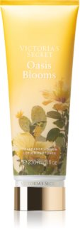 Victoria's Secret Fresh Oasis Oasis Blooms Body Lotion for Women
