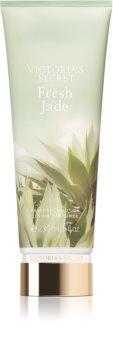Victoria's Secret Fresh Oasis Fresh Jade Body Lotion for Women