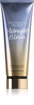 Victoria's Secret Midnight Bloom tělové mléko pro ženy