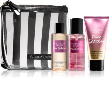 Victoria's Secret Pure Seduction ajándékszett hölgyeknek