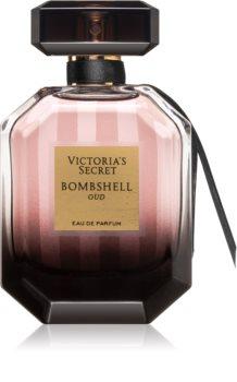 Victoria's Secret Bombshell Oud Eau de Parfum til kvinder