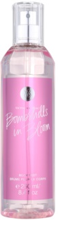 Victoria's Secret Bombshells In Bloom spray corporal para mujer 250 ml