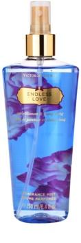 Victoria's Secret Endless Love spray de corpo para mulheres 250 ml