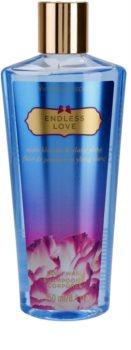 Victoria's Secret Endless Love gel de duche para mulheres